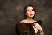 Olga Portrait1