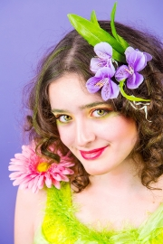 Sasha Spring1