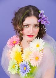 Sasha Spring2