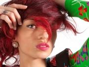 Vika Red Hair-4584cr