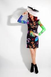 Vika Red Hair-4695