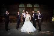 Milana Wedding-1